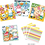 Thumbnail: Djeco - Create with stickers with colored dots