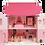Thumbnail: Janod - Mademoiselle Doll House
