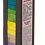 Thumbnail: Janod- Equilibloc Color
