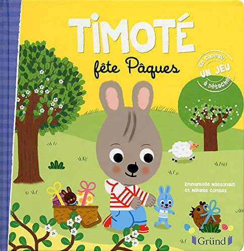 , French books for kids, French books, French toys, French games, educational games in French, Montessori in French, Djeco,