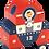 Thumbnail: DJECO - Treasure boxes  polo 12