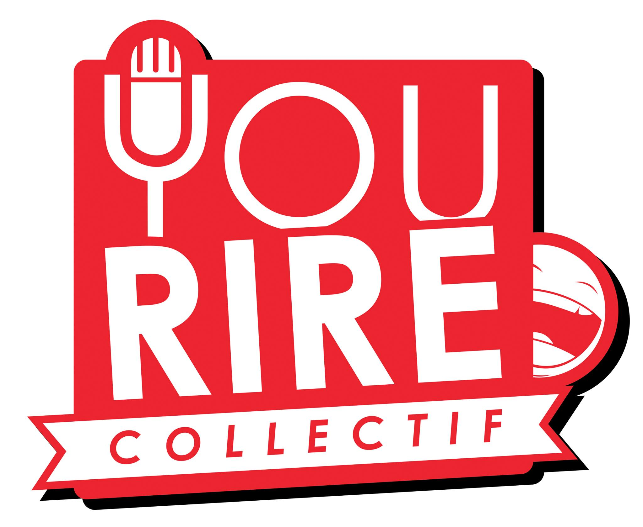 Yourire Collectif