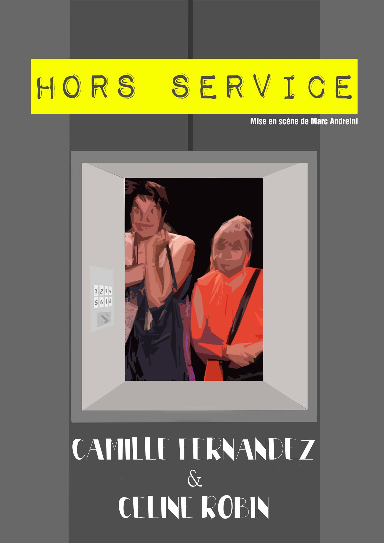 horservice