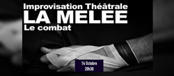 melee wixx