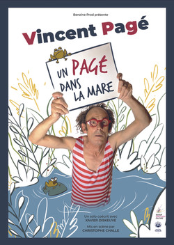 26mars-page