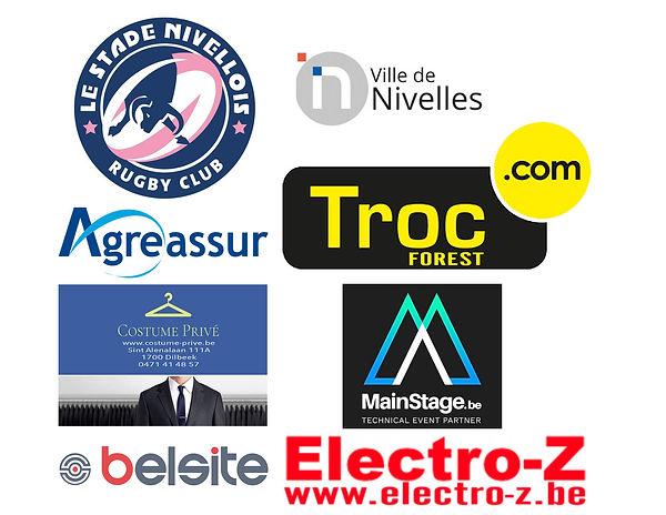 Sponsors20.jpg