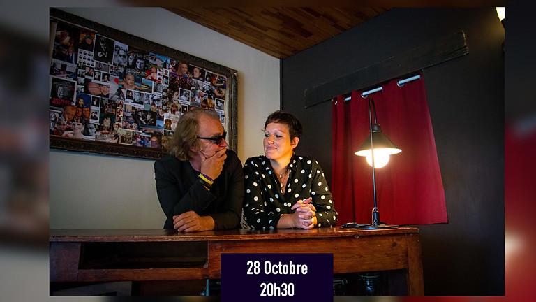 Quizz Chanson Française