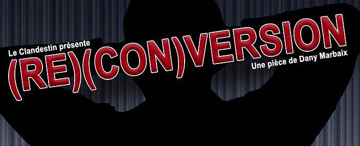reconversions_edited.jpg
