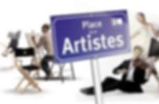 place aux artistes.jpg