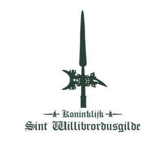 logo_donker.png
