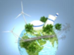 americas-favorite-renewable-energy.jpg