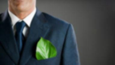 corporate-sustainability.jpg