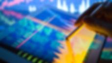 vortex-energy-energy-trading-01.jpg