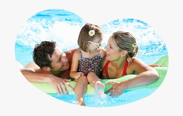 178-1780605_pool-cleaning-repair-service