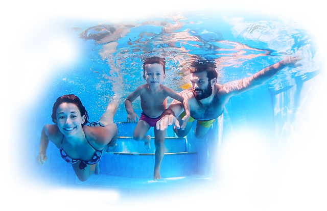 familia-piscina.png