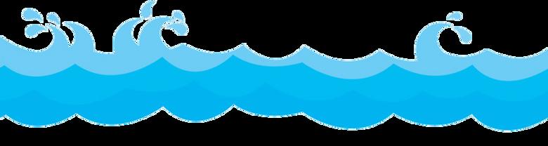 kisspng-wind-wave-wave-pool-ocean-clip-a