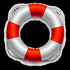 kisspng-lifebuoy-art-lifeguard-rescue-bu