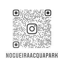 nogueiraacquapark_nametag (1).png