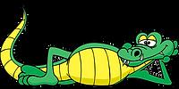alligator-44597__340.png