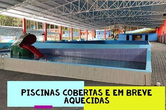 PISCINAS AQUECIDAS E COBERTAS.jpg