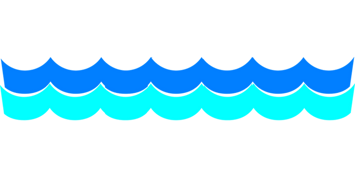 waves-312449_960_720-_1_.png