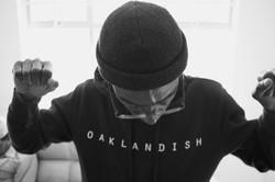 oakland wish