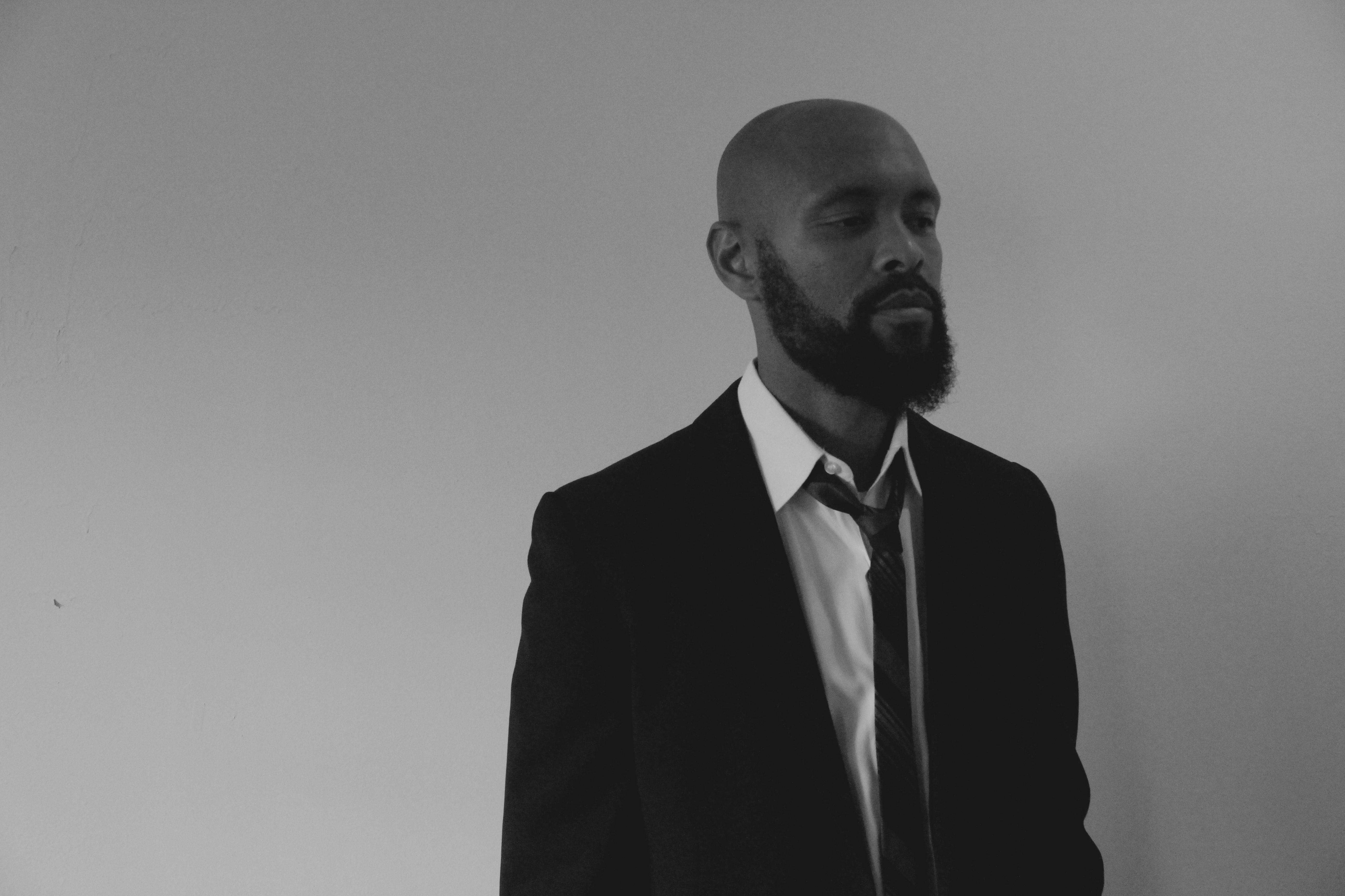 Rap Noir Trailer
