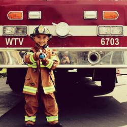 firefighter cam4