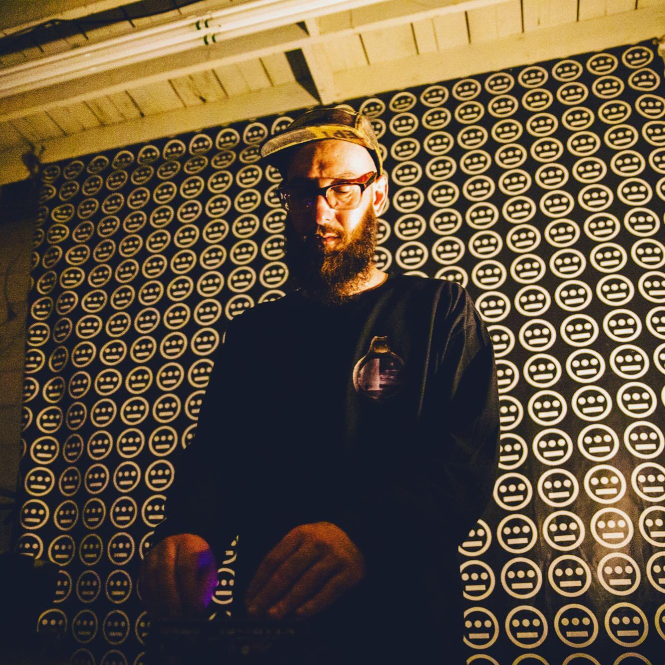 DJ Basta