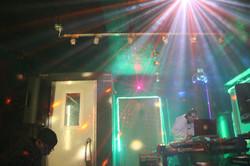 DJ Jus Jay