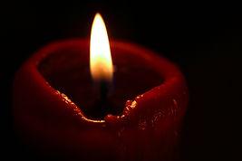 bigstock-Candle-122261.jpg