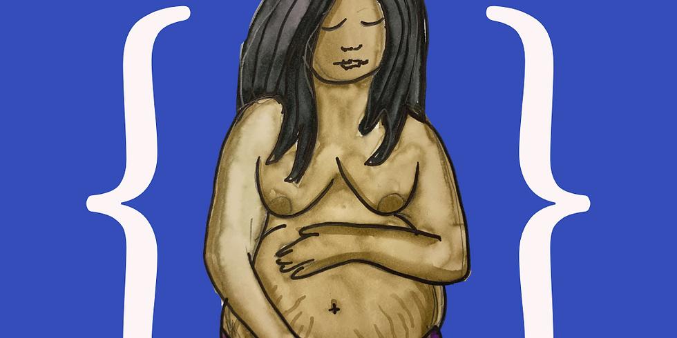 Dialogue 4: Post-natal Sex