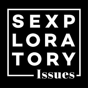 sex%20logo_edited.jpg