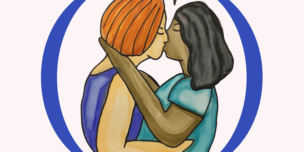 Dialogue 3: Sexual Exploration & Ethical Non-monogamy