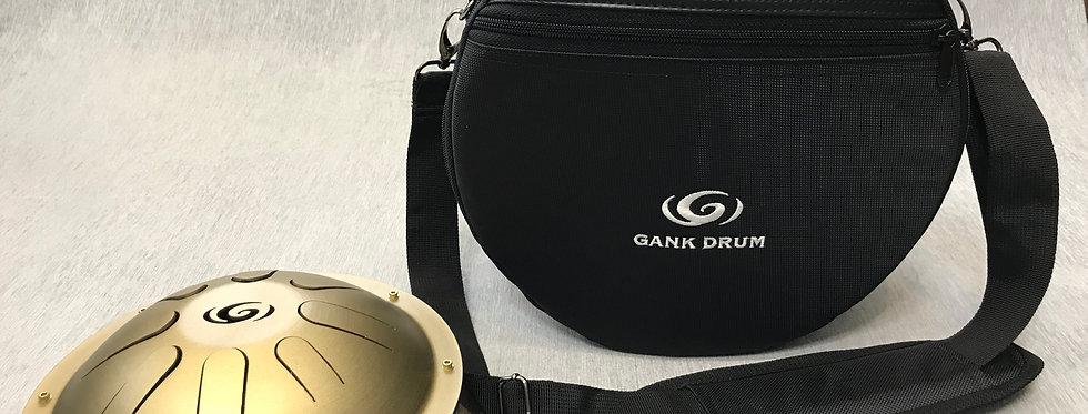 GANK2miniシリーズ 専用ケース