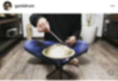 ソルフェジオ 楽器