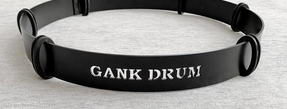 GANK ホルダー(GANKwingシリーズ、旧ボンベシリーズ用)