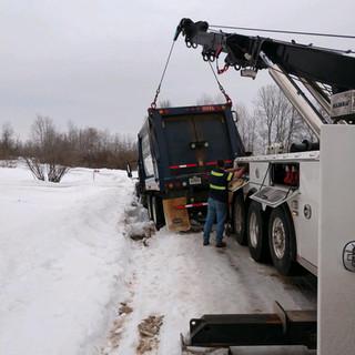 Rotator Garbage Truck.jfif