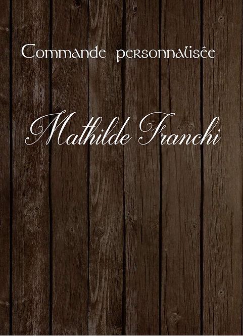 Mathilde Franchi