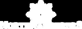 Logo_FR_Centre_seul.png