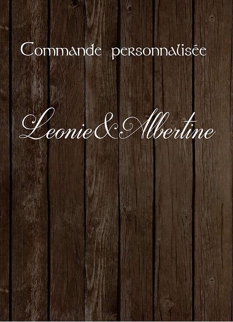 Leonie&Albertine (1/2)
