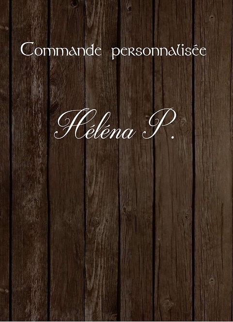 Héléna Pinet