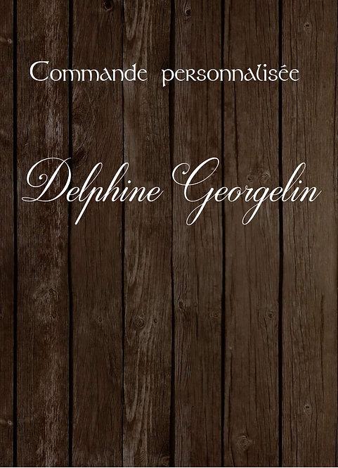Delphine Georgelin
