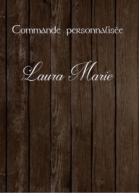 Laura Marie
