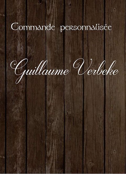 Guillaume Verbeke