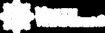 Logo Texte FR_droite.png