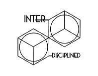 InterDisciplined logo
