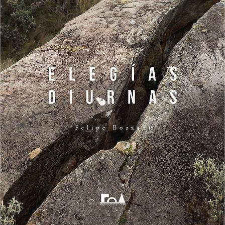 Elegías_Diurnas_-_Libro_2018_1X1_Página_