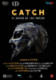 CATCH FLYER - INFOFESTIVAL.jpg