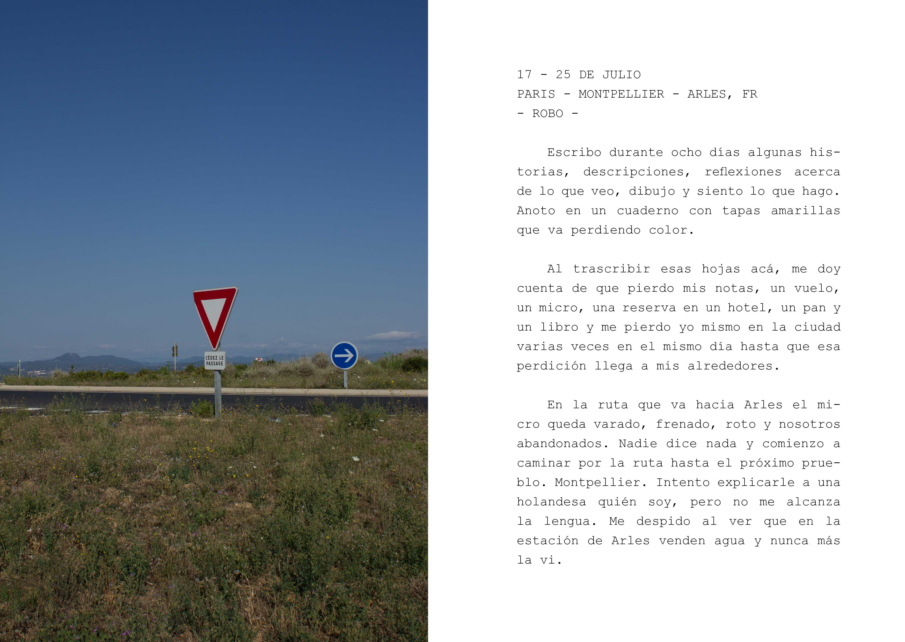 NOUVELLE CONSTELATION - PRUEBA 1388